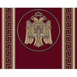 Traversa Vultur Bicefal - 1