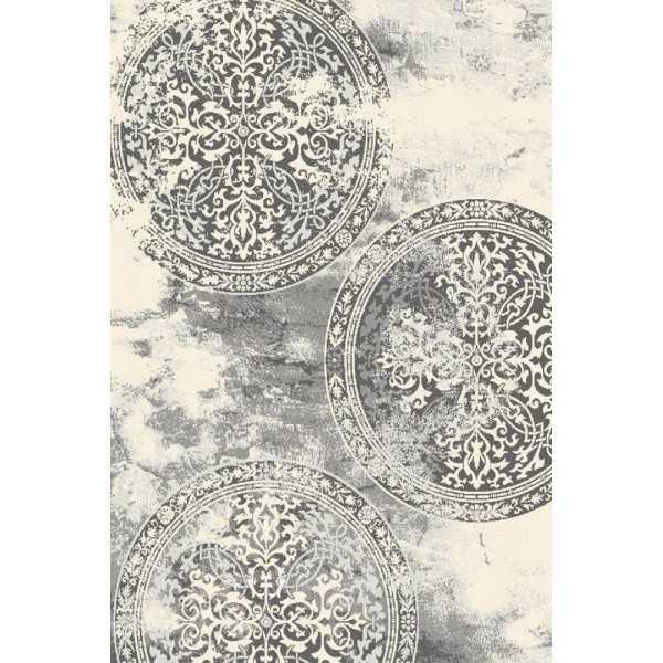 Covor lana Asyria - 1
