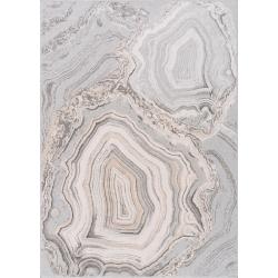 Covor lana Efez - 1