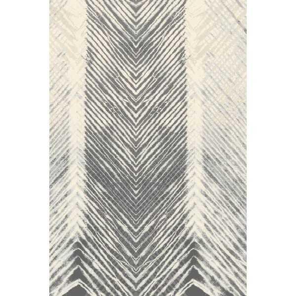 Covor lana Harran - 1