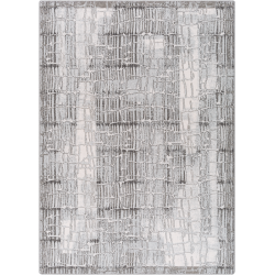 Covor lana Histria - 1