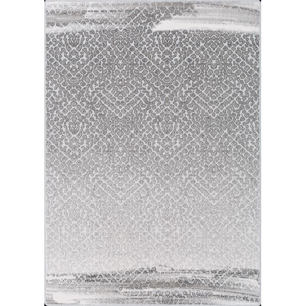 Covor lana Kepoi - 1