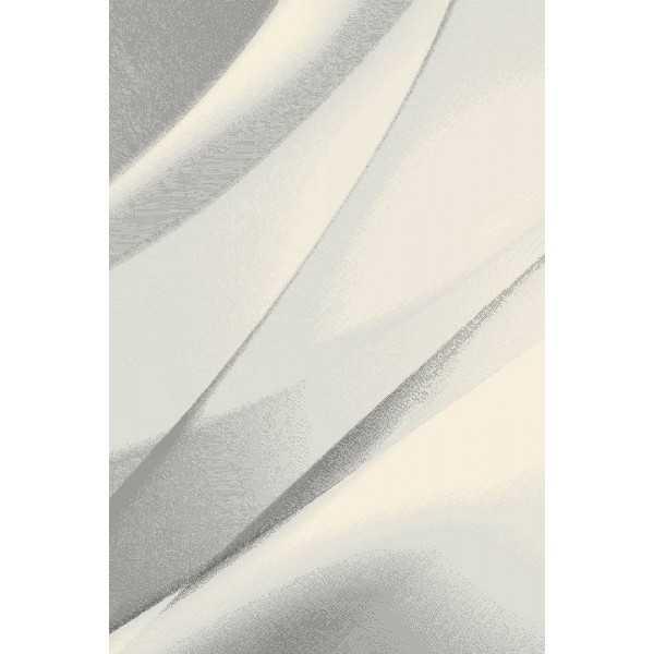 Covor lana Larsa - 1