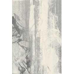 Covor lana Nuzi - 1