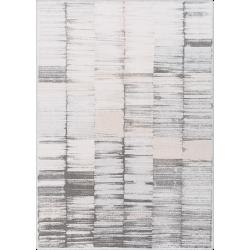 Covor lana Sardes - 1