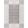 Covor lana Sybaris - 1