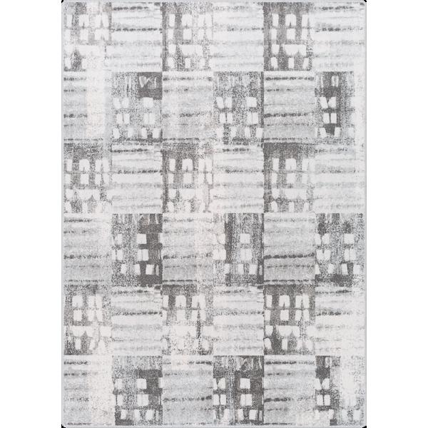 Covor lana Tyras - 1