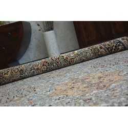 Covor lana Nessa 002 - 2
