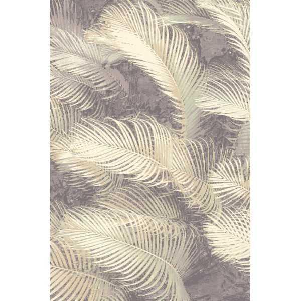 Covor lana Esa tropical - 1