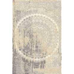 Covor lana clasic Lidius - 1