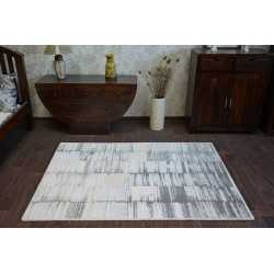 Covor lana Sardes - 2