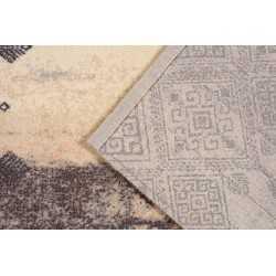 Covor lana Nawarra clasic - 4