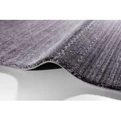 Covor lana Maisas graphite - 3