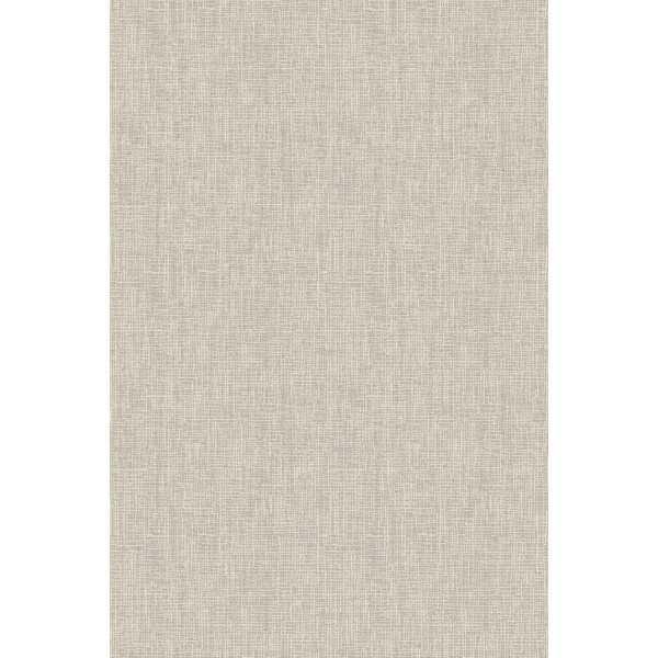 Covor lana Titus culoarea nisipului - 1