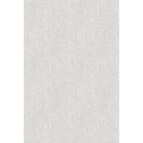 Covor lana Titus platina - 1
