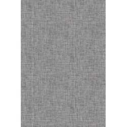 Covor lana Titus carbune - 1