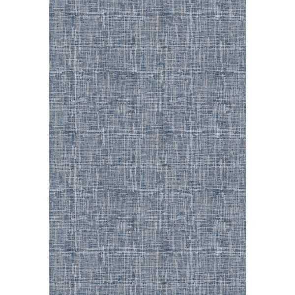Covor lana Titus marin - 1