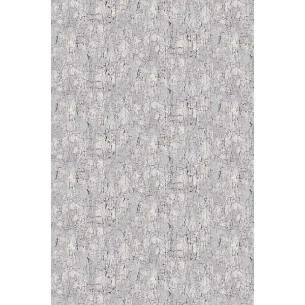 Covor lana Julius argintiu - 1