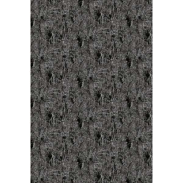 Covor lana Julius carbune - 1