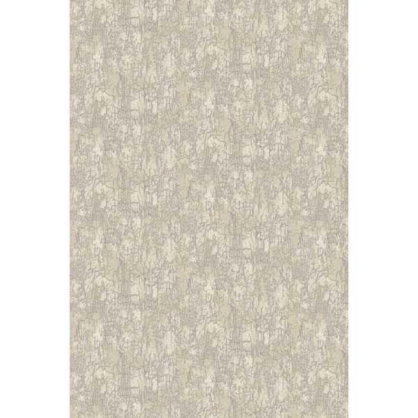 Covor lana Julius antique - 1
