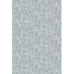 Covor lana Julius river - 1