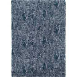 Covor lana Julius marin - 1