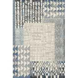 Covor lana Dodone - 1
