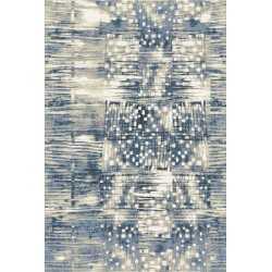 Covor lana Ksante bej - 1