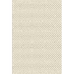 Covor lana Rosetti bej - 1