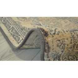 Covor lana clasic Lidius - 3
