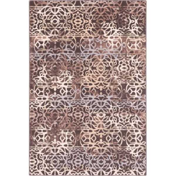 Covor lana Ganan maro - 1