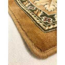 Covor lana Dafne desert - 2